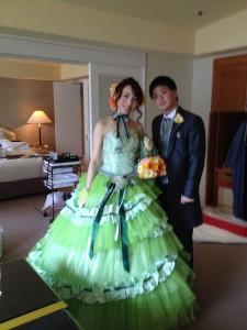 dress118