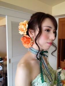 dress130
