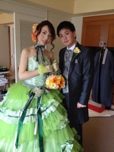 dress138