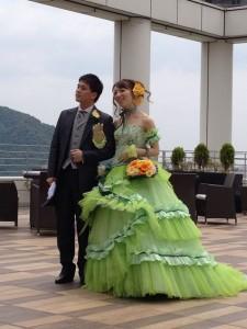 dress139
