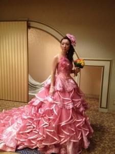 dress141