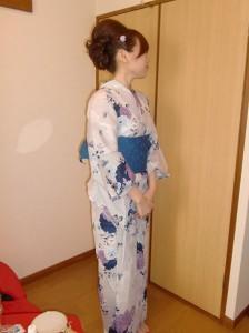 dressing85